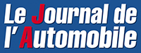 logo-journal.jpg
